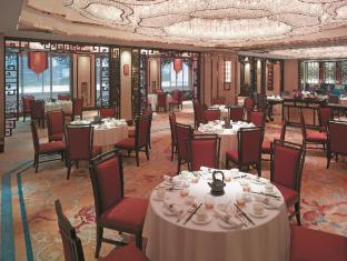 Shangri-La Hotel, Bangkok Bangkok - Ballroom