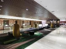 reception   Thailand Hotel Discounts