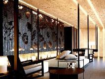 spa   Thailand Hotel Discounts