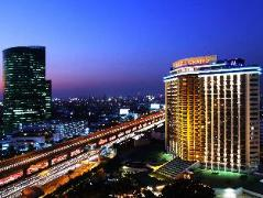 Centara Grand at Central Plaza Ladprao Bangkok | Bangkok Hotel Discounts Thailand