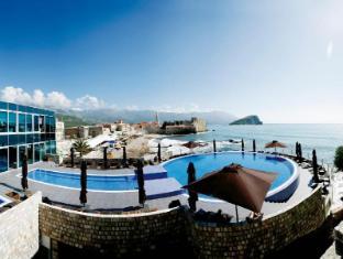 /avala-resort-villas/hotel/budva-me.html?asq=vrkGgIUsL%2bbahMd1T3QaFc8vtOD6pz9C2Mlrix6aGww%3d