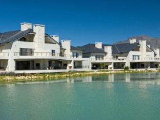 /es-es/pearl-golf-lodges/hotel/franschhoek-za.html?asq=vrkGgIUsL%2bbahMd1T3QaFc8vtOD6pz9C2Mlrix6aGww%3d
