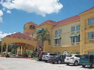 /la-quinta-inn-suites-brownsville-north/hotel/brownsville-tx-us.html?asq=jGXBHFvRg5Z51Emf%2fbXG4w%3d%3d