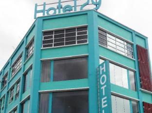 Hotel 29