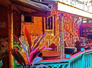 /leonides-budget-hotel/hotel/palawan-ph.html?asq=jGXBHFvRg5Z51Emf%2fbXG4w%3d%3d