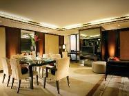 Dvosobni hotelski apartma