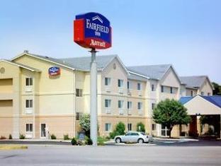 /fairfield-inn-joplin/hotel/joplin-mo-us.html?asq=jGXBHFvRg5Z51Emf%2fbXG4w%3d%3d