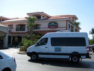 /courtyard-by-marriott-key-west-waterfront/hotel/key-west-fl-us.html?asq=jGXBHFvRg5Z51Emf%2fbXG4w%3d%3d
