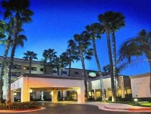 /courtyard-by-marriott-laguna-hills-irvine-hotel/hotel/laguna-hills-ca-us.html?asq=jGXBHFvRg5Z51Emf%2fbXG4w%3d%3d