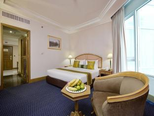 Hotel Windsor Suites & Convention Bangkok - Suite