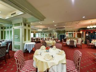 Hotel Windsor Suites & Convention Bangkok - Restaurante