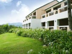 Imperial Lake View Hotel And Golf Club | Hua Hin / Cha-am Hotel Discounts Thailand