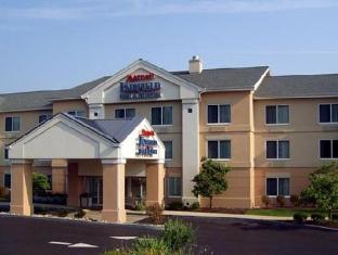 /fairfield-inn-suites-by-marriott-pittsburgh-new-stanton/hotel/new-stanton-pa-us.html?asq=jGXBHFvRg5Z51Emf%2fbXG4w%3d%3d