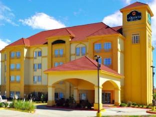 /la-quinta-inn-suites-paris/hotel/paris-tx-us.html?asq=jGXBHFvRg5Z51Emf%2fbXG4w%3d%3d