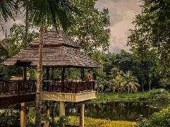 Four Seasons Resort Chiang Mai | Thailand Cheap Hotels