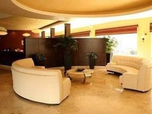 /courtyard-by-marriott-sacramento-cal-expo-hotel/hotel/sacramento-ca-us.html?asq=jGXBHFvRg5Z51Emf%2fbXG4w%3d%3d