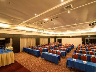 The Imperial Mae Ping Hotel Chiang Mai - Meeting room