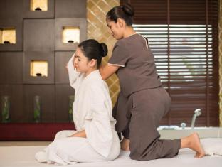 The Imperial Mae Ping Hotel Chiang Mai - Spa