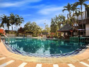 Suan Bua Hotel & Resort
