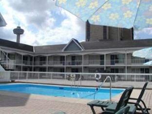 /universal-inn-and-suites/hotel/niagara-falls-on-ca.html?asq=vrkGgIUsL%2bbahMd1T3QaFc8vtOD6pz9C2Mlrix6aGww%3d