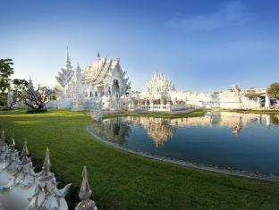Wiang Inn Hotel Chiang Rai - Nearby Attraction