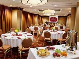 /sl-si/residence-inn-toronto-downtown-entertainment-district/hotel/toronto-on-ca.html?asq=m%2fbyhfkMbKpCH%2fFCE136qaObLy0nU7QtXwoiw3NIYthbHvNDGde87bytOvsBeiLf