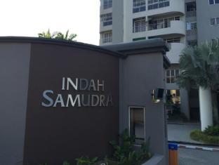LSE @ Indah Samudra Condominium