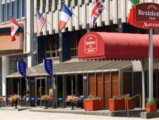 /residence-inn-by-marriott-montreal-downtown/hotel/montreal-qc-ca.html?asq=5VS4rPxIcpCoBEKGzfKvtBRhyPmehrph%2bgkt1T159fjNrXDlbKdjXCz25qsfVmYT