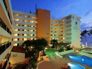 /san-marino-vallarta-centro-beach-front/hotel/puerto-vallarta-mx.html?asq=jGXBHFvRg5Z51Emf%2fbXG4w%3d%3d