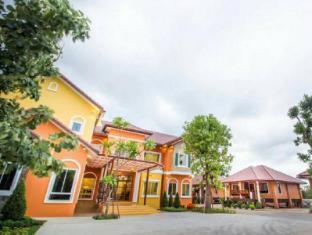 /th-th/eitanic-resort/hotel/ratchaburi-th.html?asq=jGXBHFvRg5Z51Emf%2fbXG4w%3d%3d
