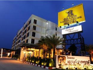 /grand-ratchapruek-hotel/hotel/nonthaburi-th.html?asq=jGXBHFvRg5Z51Emf%2fbXG4w%3d%3d