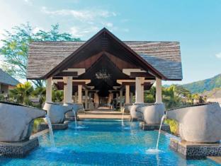 /the-h-resort-beau-vallon-beach-seychelles/hotel/seychelles-islands-sc.html?asq=jGXBHFvRg5Z51Emf%2fbXG4w%3d%3d
