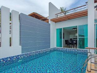 卡塔地平線別墅A1