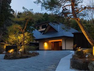 Morinosumika Resort and Spa