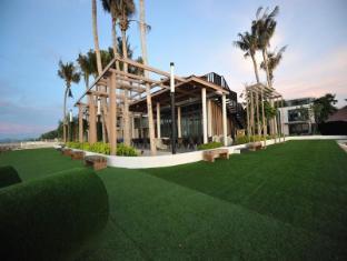 /eco-moment-beach-resort/hotel/phetchaburi-th.html?asq=jGXBHFvRg5Z51Emf%2fbXG4w%3d%3d