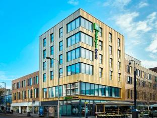 Holiday Inn Express  London - Ealing