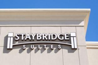 /staybridge-suites-san-luis-potosi/hotel/san-luis-potosi-mx.html?asq=jGXBHFvRg5Z51Emf%2fbXG4w%3d%3d
