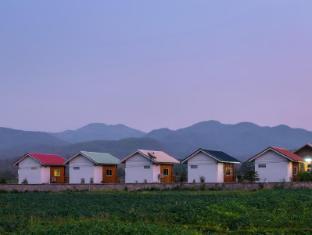 /th-th/rueanmai-resort/hotel/nan-th.html?asq=jGXBHFvRg5Z51Emf%2fbXG4w%3d%3d