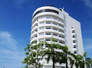 /ms-my/florida-hotel/hotel/hat-yai-th.html?asq=jGXBHFvRg5Z51Emf%2fbXG4w%3d%3d