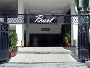 Pearl Apartment