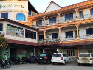 /park-hotel/hotel/battambang-kh.html?asq=vrkGgIUsL%2bbahMd1T3QaFc8vtOD6pz9C2Mlrix6aGww%3d