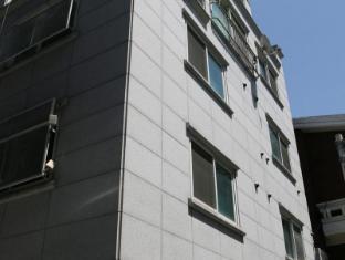 Seoulwise民宿