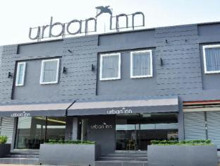 Urban Inn Kulim