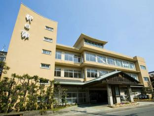 /watei-asahikan/hotel/mie-jp.html?asq=jGXBHFvRg5Z51Emf%2fbXG4w%3d%3d