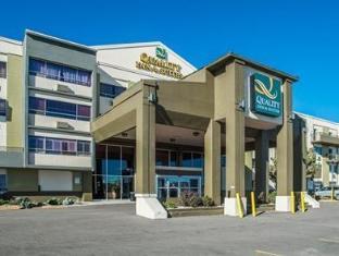 /quality-inn-and-suites-denver-stapleton/hotel/denver-co-us.html?asq=jGXBHFvRg5Z51Emf%2fbXG4w%3d%3d