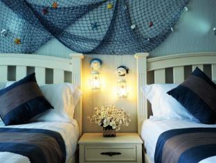 /nl-nl/ancora-blu-boutique-hotel/hotel/krabi-th.html?asq=vrkGgIUsL%2bbahMd1T3QaFc8vtOD6pz9C2Mlrix6aGww%3d