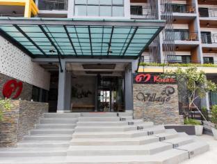 /ja-jp/sam-kwan-village/hotel/chonburi-th.html?asq=jGXBHFvRg5Z51Emf%2fbXG4w%3d%3d