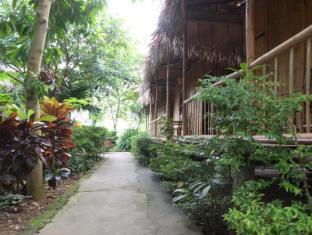 /mai-chau-farmstay/hotel/mai-chau-hoa-binh-vn.html?asq=jGXBHFvRg5Z51Emf%2fbXG4w%3d%3d