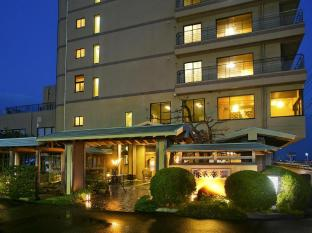 /genjikoh/hotel/aichi-jp.html?asq=jGXBHFvRg5Z51Emf%2fbXG4w%3d%3d