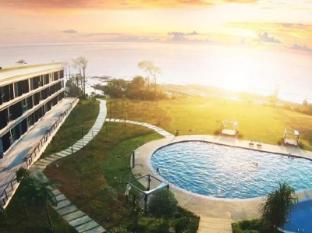/samalaju-resort-hotel/hotel/bintulu-my.html?asq=b6flotzfTwJasTr423srrzNZ2TOtA330N73Cr0FMomKx1GF3I%2fj7aCYymFXaAsLu